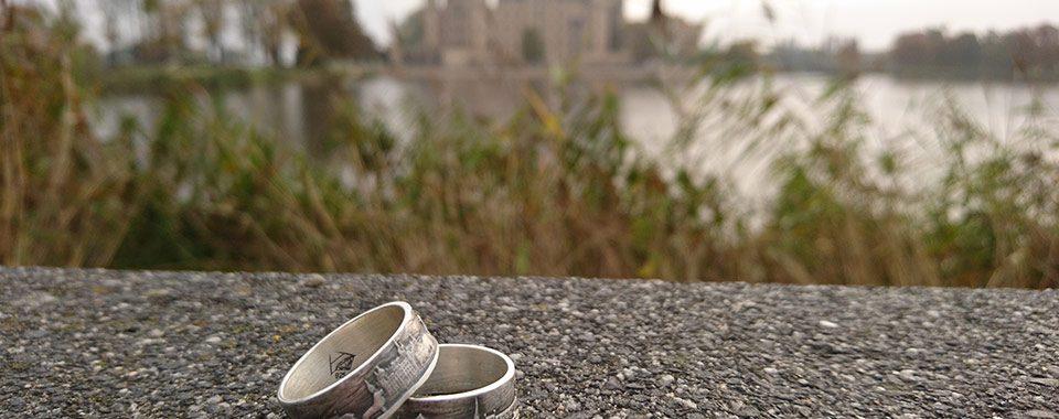 Schwerin-Ring