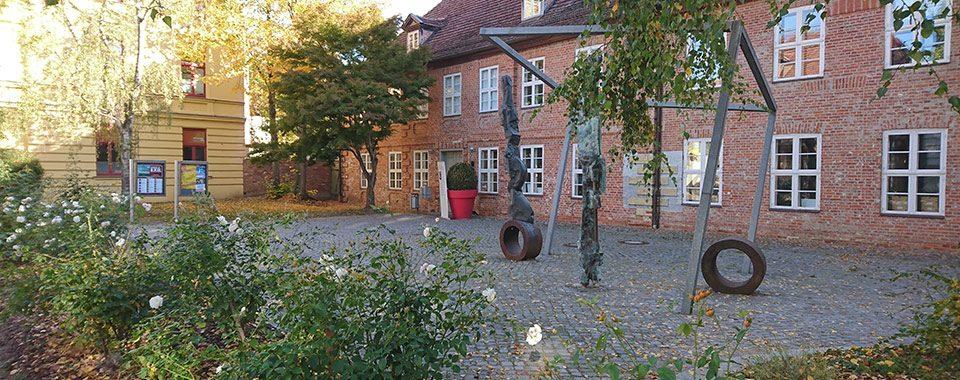 Schleswig-Holstein_haus